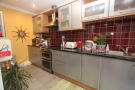 5 bed property in Kemble Road, SE23