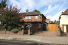 3 bedroom home in Sydenham Road, SE26