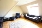 2 bed Flat to rent in Crystal Palace Park Road...