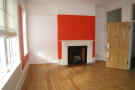 Flat to rent in Sydenham Road, Sydenham...