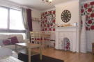 Apartment to rent in WESTERHAM ROAD...