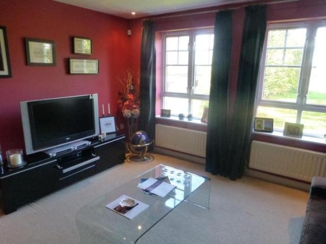 livingroom2.jpg