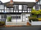 2 bed Cottage to rent in Ferry End, Ferry Road...