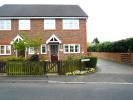 semi detached property to rent in Warfield Street...