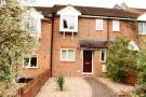 3 bedroom Terraced property in Murray Road, Wokingham...