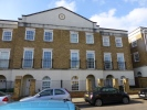 4 bedroom Town House in Marigold Way, Maidstone...