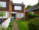 2 bedroom semi detached property in St. Annes Road, Faversham