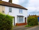 3 bed semi detached home to rent in Station Road...