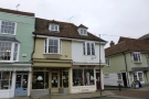 2 bedroom Flat in Partridge Lane, Faversham