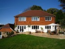 5 bedroom Detached property to rent in Stockers Hill, Rodmersham