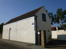 new development to rent in St Mary's Road, Faversham