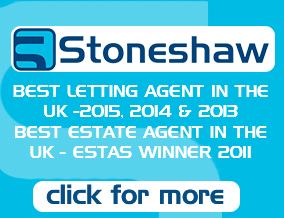 Get brand editions for Stoneshaw Estates, Dagenham