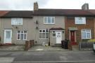 3 bed Terraced home to rent in Croppath Road, Dagenham...