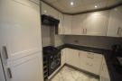 Terraced property to rent in Clementhorpe Road...