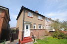 3 bedroom semi detached home to rent in Crescent Road, Dagenham...