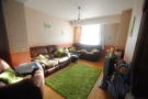 3 bed End of Terrace home in Third Avenue, Dagenham...