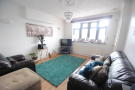 2 bedroom Terraced house to rent in Edgehill Gardens...