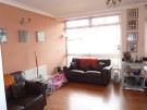 5 bedroom semi detached house in BURDOCH DRIVE...