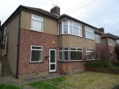 2 bed Ground Maisonette in PERFECT FOR THE TUBE...