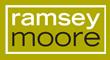 Ramsey Moore, Dagenham