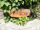 Penn Ridge