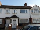 3 bedroom property for sale in Brooklyn Avenue, London...