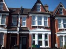 Photo of Holmesdale Road,