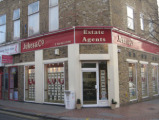 Jukes & Co Estate Agents, South Norwood
