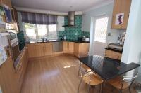 4 bedroom Detached home in Altwood Bailey...