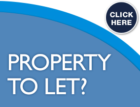 Get brand editions for Hearnes Estate Agents, Lettings