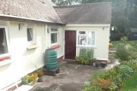 1 bedroom Semi-Detached Bungalow to rent in Foxes Bark, Callow...