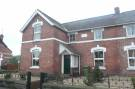 3 bedroom semi detached property to rent in St. Owen Street...