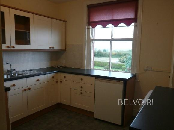 3 Bedroom Apartment To Rent In Holywell Gutter Lane Hampton Bishop Hereford Hr1
