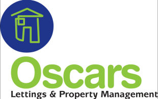 Oscars Lettings & Property Management, Willerbybranch details