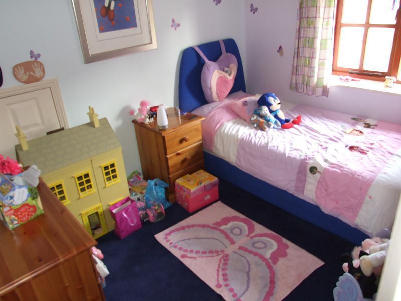 Girly Design Ideas Photos Inspiration Rightmove Home Ideas