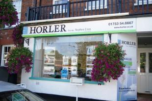 Horler Incorp Stephen Uren, Datchetbranch details