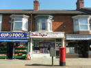 property for sale in Narborough Road,