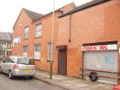 property for sale in Upperton Road,