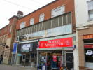 property for sale in The Borough,