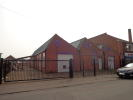 property for sale in Harrison Road,