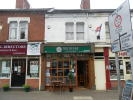 property for sale in Blaby Road,