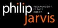 Philip Jarvis Estate Agents, Lenham
