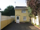 1 bed End of Terrace home for sale in Sarn Wen Cottage...