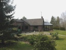 3 bedroom Detached Bungalow for sale in Cae Twm, Llandyssil...