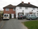 5 bedroom semi detached home for sale in 1 Maes Owen...