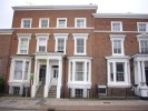 4 bedroom Town House for sale in 67 Abbey Foregate...