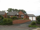 3 bedroom Detached Bungalow in Maes Chwarae...