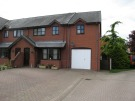 semi detached property for sale in 2 Ferndale Close...