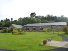 3 bed Detached property for sale in Cefn Y Mynach Barn...