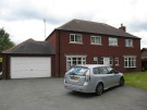 5 bed Detached property in Maes-Y-Llan...